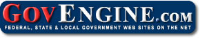 GovEngine.com - Comprehensive Directory of Official Federal, State, and Local Government and Court Links