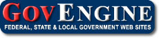 GovEngine.com - 